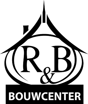 RB-Bouwcenter