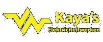 Kayas elektriciteitswerken